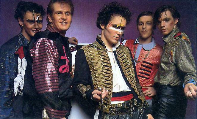 adam the ants adam and the ants 1173769 662 401